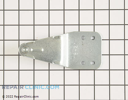 Hinge Bracket 240313703       Main Product View