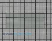 Light  Lens - Part # 1930809 Mfg Part # S99050013
