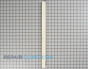 Door Trim - Part # 1543045 Mfg Part # 3608F116-78