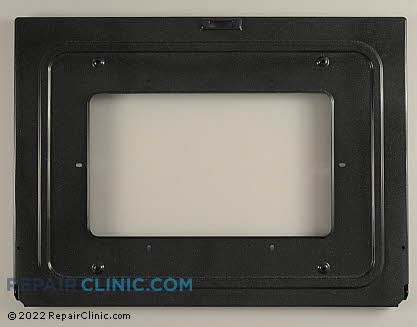Inner Door Panel 2402W317-19 Main Product View