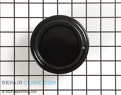 Sealed Surface Burner 3412D021-09 Main Product View