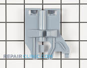 Tine Clip - Part # 1546546 Mfg Part # W10175280