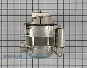 Circulation-Pump-Motor-W10239404-0109327