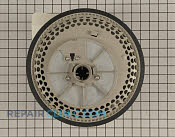Circulation-Pump-W10237169-01093266.jpg