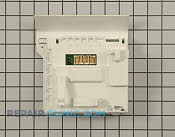 Main Control Board - Part # 3021283 Mfg Part # W10525356