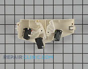 Interlock Switch - Part # 1550516 Mfg Part # 14090023