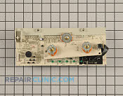Main Control Board - Part # 1556798 Mfg Part # WH12X10439