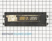 Oven-Control-Board-WB27K10378-01094858.j