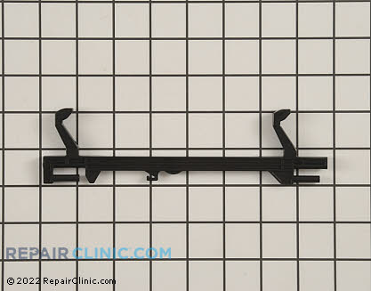 Door Hook DE64-01308A Main Product View