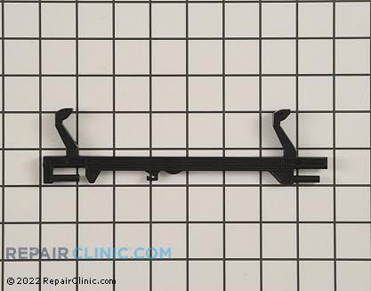 Door Hook DE64-01308A Main Product View