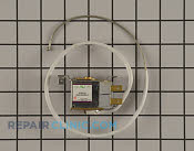 Thermostat - Part # 1557677 Mfg Part # RF-7350-149
