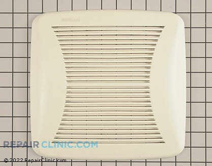 Vent Grille S97016798 Main Product View