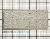 Air Filter - Part # 2080534 Mfg Part # DE63-00196A