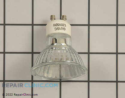 Halogen Lamp SV05921 Main Product View