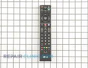 Remote Control - Part # 1557750 Mfg Part # MKJ42519632