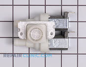 Water Inlet Valve - Part # 1557728 Mfg Part # 651016933