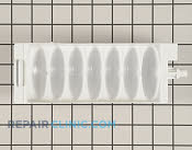 Ice Tray - Part # 1557860 Mfg Part # DA63-01453B