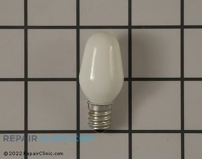 Light Bulb 7014669         Main Product View