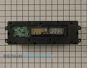 Oven-Control-Board-WB27T11252-01096062.j