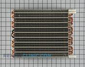 Compressor & Sealed System - Part # 1567793 Mfg Part # 7016361