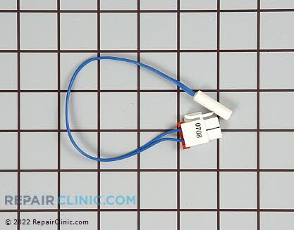 Humidity Sensor DA32-10109Y Main Product View