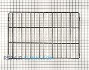 Oven Rack - Part # 1567245 Mfg Part # WB48T10062