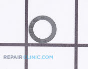 Head Gasket - Part # 1567836 Mfg Part # 272157S