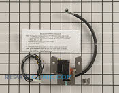 Ignition Coil - Part # 1567873 Mfg Part # 397358