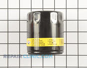 Oil Filter - Part # 1567893 Mfg Part # 491056