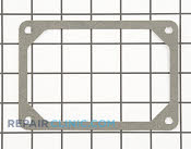 Rocker Cover Gasket - Part # 1567839 Mfg Part # 272475S