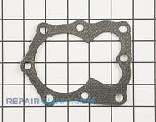 Cylinder Head Gasket - Part # 1567957 Mfg Part # 692249
