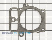 Cylinder Head Gasket - Part # 1567966 Mfg Part # 693997