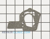 Gasket - Part # 1567956 Mfg Part # 692241