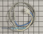 Heating Element - Part # 1568012 Mfg Part # 7014688