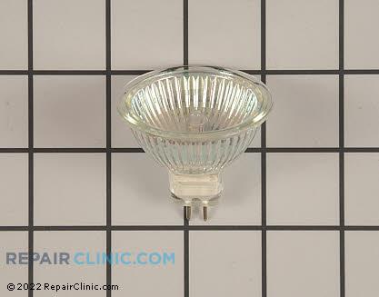 Light Bulb SB02300774      Main Product View