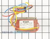 Transformer - Part # 1569603 Mfg Part # SB02300670