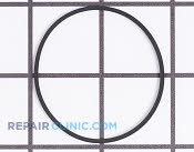 Carburetor Bowl Gasket - Part # 1602552 Mfg Part # 12 041 05-S