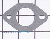 Carburetor Gasket - Part # 1602549 Mfg Part # 12 041 01-S