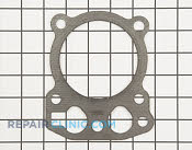 Cylinder Head Gasket - Part # 1602553 Mfg Part # 12 041 08-S