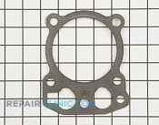 Cylinder Head Gasket - Part # 1602554 Mfg Part # 12 041 10-S