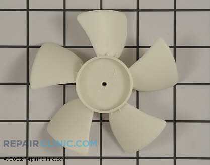 Fan Blade 7014696 Main Product View