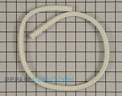 Shelf Gasket - Part # 1602519 Mfg Part # 7016561