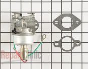 Carburetor - Part # 1602609 Mfg Part # 20 853 33-S