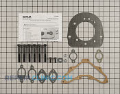 Cylinder Head Gasket Kit - Part # 1602608 Mfg Part # 20 841 01-S