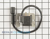 Ignition Coil - Part # 1602573 Mfg Part # 12 584 17-S
