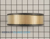 Air Filter - Part # 1602626 Mfg Part # 235116-S