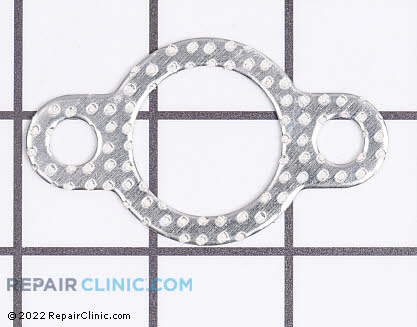 Exhaust Gasket 24 041 49-S Main Product View