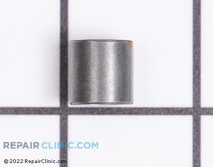 Locking Pin 24 380 16-S Main Product View