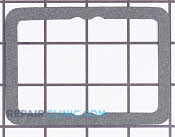 Valve Cover Gasket - Part # 1602623 Mfg Part # 235048-S