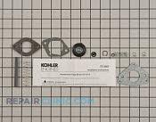 Accelerator Pump - Part # 1602691 Mfg Part # 24 757 56-S